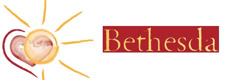 Haus Bethesda